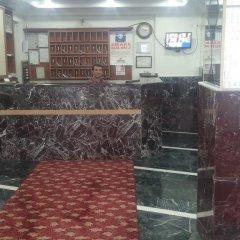 Birkent Турция, Диярбакыр - отзывы, цены и фото номеров - забронировать отель Birkent онлайн гостиничный бар