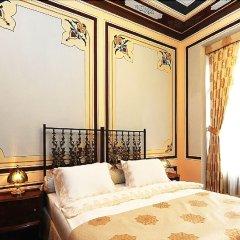 Sarnic Suites Турция, Стамбул - отзывы, цены и фото номеров - забронировать отель Sarnic Suites онлайн комната для гостей фото 4