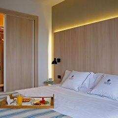 Отель Aravaca Village Испания, Мадрид - отзывы, цены и фото номеров - забронировать отель Aravaca Village онлайн фото 6