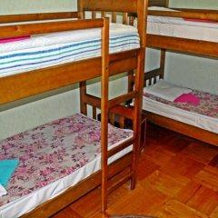 Гостиница Сегежа детские мероприятия