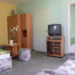 Отель Panorama Vendeghaz Венгрия, Силвашварад - отзывы, цены и фото номеров - забронировать отель Panorama Vendeghaz онлайн фото 2
