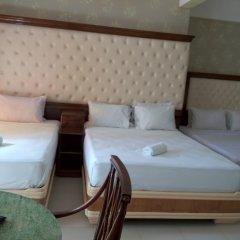 Отель Amigos Beach Resort Филиппины, остров Боракай - отзывы, цены и фото номеров - забронировать отель Amigos Beach Resort онлайн фото 22