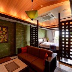 Hotel Lotus Минамиавадзи фото 6