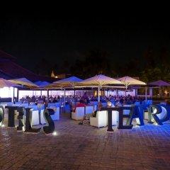 Отель IFA Villas Bavaro Resort and Spa