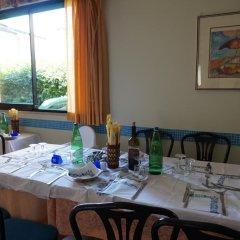 Hotel Borghesi