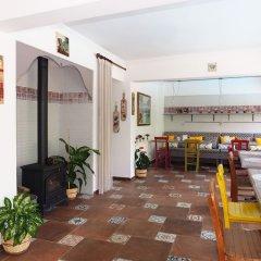 Foca 1887 Otel Турция, Фоча - отзывы, цены и фото номеров - забронировать отель Foca 1887 Otel онлайн парковка