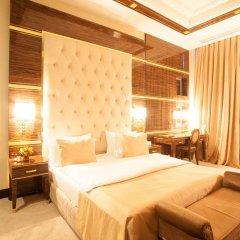 Отель Sapphire Отель Азербайджан, Баку - 2 отзыва об отеле, цены и фото номеров - забронировать отель Sapphire Отель онлайн комната для гостей фото 8