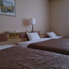 Asakusa Central Hotel комната для гостей фото 4