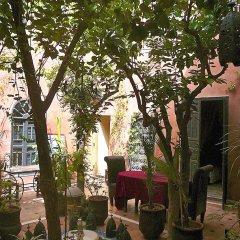 Отель Riad Sidi Omar Марокко, Марракеш - отзывы, цены и фото номеров - забронировать отель Riad Sidi Omar онлайн