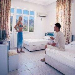 Hotel Marin - All Inclusive спа фото 2