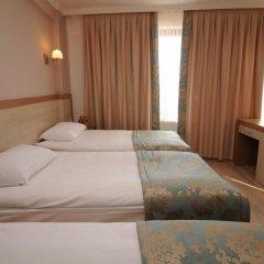 Helen Park Турция, Канаккале - отзывы, цены и фото номеров - забронировать отель Helen Park онлайн комната для гостей фото 3