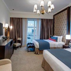 Отель Dukes Dubai, a Royal Hideaway Hotel ОАЭ, Дубай - - забронировать отель Dukes Dubai, a Royal Hideaway Hotel, цены и фото номеров комната для гостей