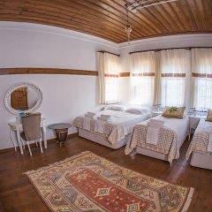 Отель Helkis Konagi комната для гостей фото 3