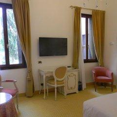 Отель Gardena Hotel Италия, Венеция - отзывы, цены и фото номеров - забронировать отель Gardena Hotel онлайн комната для гостей фото 8
