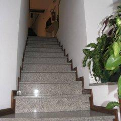 Отель Residencial Triunfo интерьер отеля фото 2