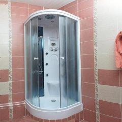 Гостиница Virage ванная фото 2