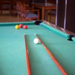 Hotel Piscis - Adults Only гостиничный бар