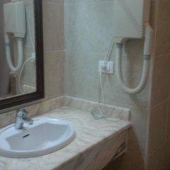 Отель Grand View Hotel Иордания, Вади-Муса - отзывы, цены и фото номеров - забронировать отель Grand View Hotel онлайн фото 13
