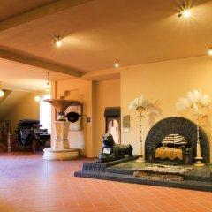 Отель Le Berbere Palace Марокко, Уарзазат - отзывы, цены и фото номеров - забронировать отель Le Berbere Palace онлайн фото 10