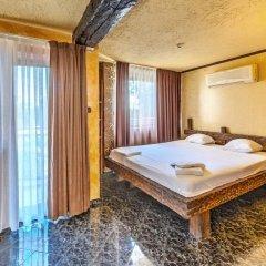 Отель Комплекс Бунара Болгария, Пловдив - отзывы, цены и фото номеров - забронировать отель Комплекс Бунара онлайн спа фото 2