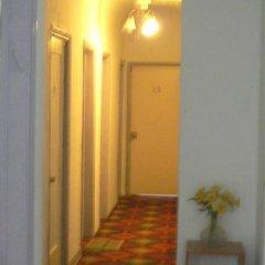 Отель Wilshire Orange Hotel США, Лос-Анджелес - отзывы, цены и фото номеров - забронировать отель Wilshire Orange Hotel онлайн интерьер отеля
