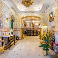 Отель Mozart Бельгия, Брюссель - 4 отзыва об отеле, цены и фото номеров - забронировать отель Mozart онлайн фото 11