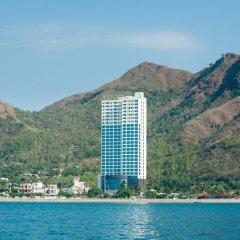 Muong Thanh Grand Nha Trang Hotel фото 3