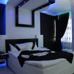 Park Vadi Hotel Турция, Диярбакыр - отзывы, цены и фото номеров - забронировать отель Park Vadi Hotel онлайн сейф в номере