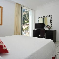Отель Marina Riviera Италия, Амальфи - отзывы, цены и фото номеров - забронировать отель Marina Riviera онлайн удобства в номере