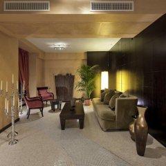 Отель c-hotels Fiume спа фото 2