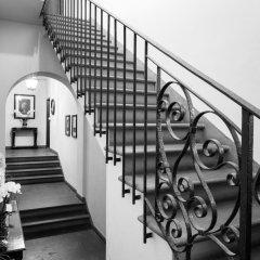 Отель Tornabuoni Suites Collection интерьер отеля фото 3
