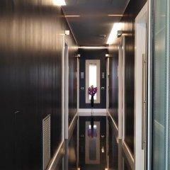 Отель In - Lounge Room Италия, Пьянига - отзывы, цены и фото номеров - забронировать отель In - Lounge Room онлайн интерьер отеля фото 2