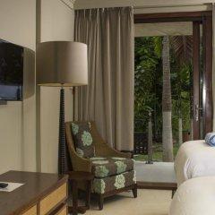 Отель Bel Jou Hotel - Adults Only Сент-Люсия, Кастри - отзывы, цены и фото номеров - забронировать отель Bel Jou Hotel - Adults Only онлайн удобства в номере