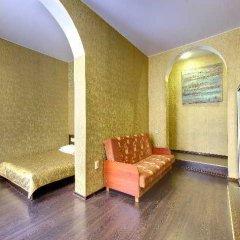 Гостиница РА на Невском 102 3* Стандартный номер с двуспальной кроватью фото 16
