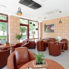 Wellton Riga Hotel And Spa Рига интерьер отеля фото 3