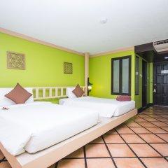Phuket Island View Hotel комната для гостей фото 4