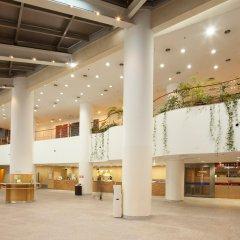 Отель Phoenix Pyeongchang Hotel Южная Корея, Пхёнчан - отзывы, цены и фото номеров - забронировать отель Phoenix Pyeongchang Hotel онлайн бассейн фото 2