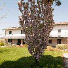 Отель Villa Pinella Прамаджоре фото 8
