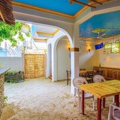 Отель Kurumba Villa фото 6