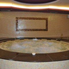 Отель Afandou Bay Resort Suites сауна