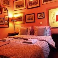Отель Gallery Basement in Villa Vravrona Греция, Markopoulo Mesogaias - отзывы, цены и фото номеров - забронировать отель Gallery Basement in Villa Vravrona онлайн фото 3