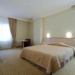 Sefa 1 Турция, Корлу - отзывы, цены и фото номеров - забронировать отель Sefa 1 онлайн комната для гостей фото 3