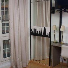 Отель Abbot Испания, Барселона - 10 отзывов об отеле, цены и фото номеров - забронировать отель Abbot онлайн помещение для мероприятий фото 2