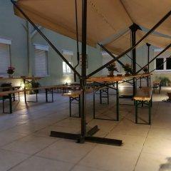 Отель Castilho 63 Лиссабон гостиничный бар