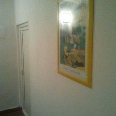 Отель Sun Hostel Budva Черногория, Будва - отзывы, цены и фото номеров - забронировать отель Sun Hostel Budva онлайн интерьер отеля фото 3