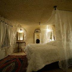 Babayan Evi Cave Hotel Турция, Ургуп - отзывы, цены и фото номеров - забронировать отель Babayan Evi Cave Hotel онлайн фото 6