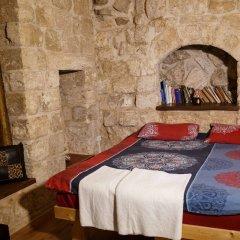 Nazareth Hostel Al Nabaa Израиль, Назарет - отзывы, цены и фото номеров - забронировать отель Nazareth Hostel Al Nabaa онлайн комната для гостей фото 2