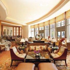 Отель Mandarin Oriental, Washington D.C. США, Вашингтон - отзывы, цены и фото номеров - забронировать отель Mandarin Oriental, Washington D.C. онлайн интерьер отеля фото 3