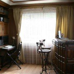 Hotel Donosti фото 7
