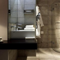 Космополит Премьер Арт-отель ванная